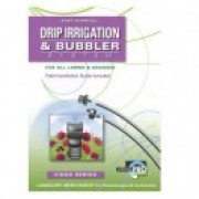Drip Irrigation Instruction Videos