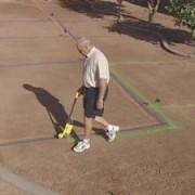 Irrigation Sprinkler System Design Videos