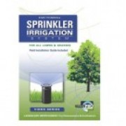 How to Video for In Ground Sprinklers