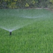 Home Irrigation Systems
