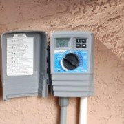 Irrigation Controller Problems – Diagnosis & Repair