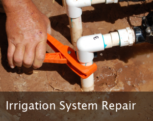 irrigation-system-repair
