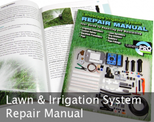 lawn-and-irrigation-system-repair-manual