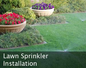lawn-sprinkler-installation